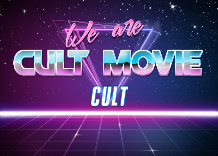 Cult Movie Cult website link